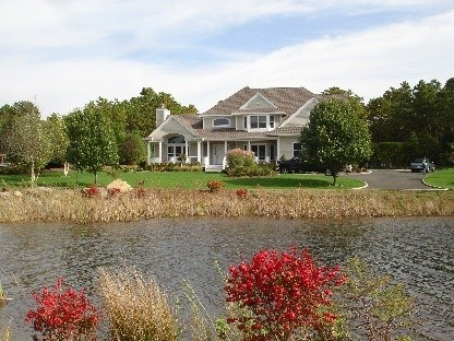 23 Post Fields Lane, Quogue, NY - USA (photo 1)