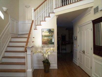 23 Post Fields Lane, Quogue, NY - USA (photo 2)