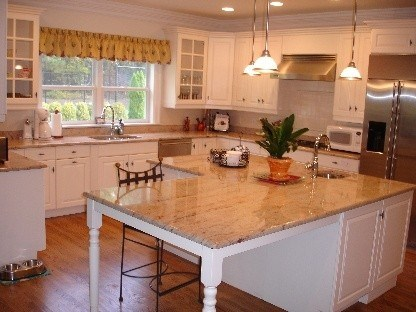 23 Post Fields Lane, Quogue, NY - USA (photo 5)