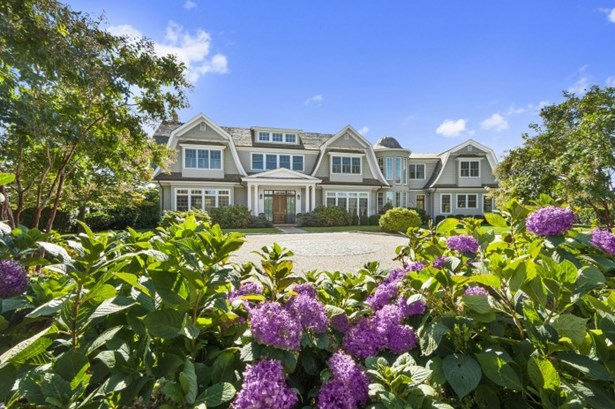 515 Parsonage Lane, Sagaponack, NY - USA (photo 1)