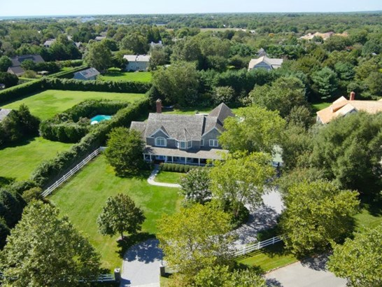 116 Farm Court, Sagaponack, NY - USA (photo 2)