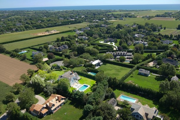 116 Farm Court, Sagaponack, NY - USA (photo 3)