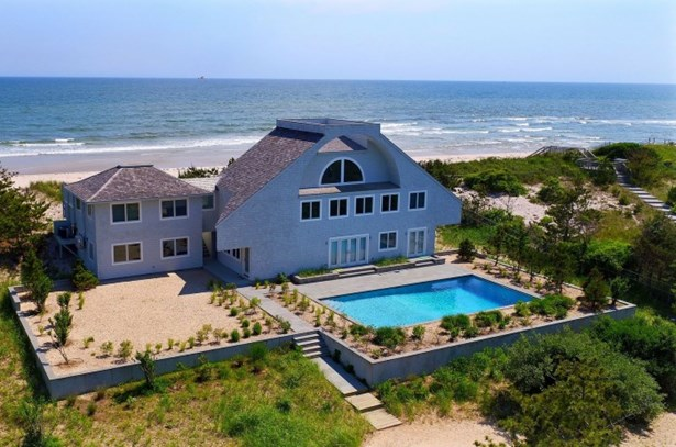 115 Dune Road, East Quogue, NY - USA (photo 1)