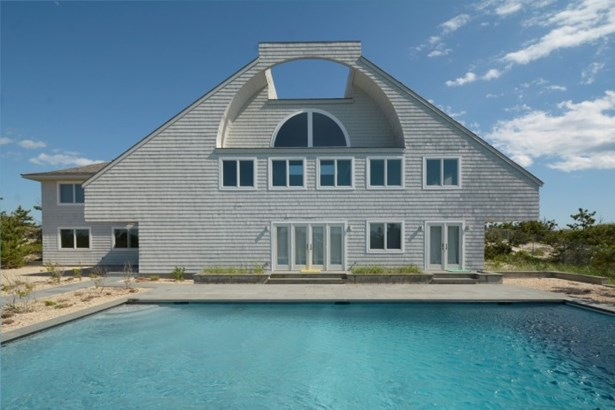 115 Dune Road, East Quogue, NY - USA (photo 4)