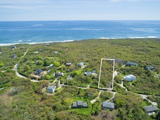 26 Seaside Ave, Montauk, NY - USA (photo 1)