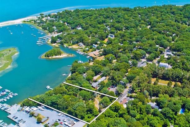 3281 Noyack Road, Sag Harbor, NY - USA (photo 2)