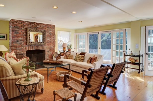 16 Highland Terrace, Bridgehampton, NY - USA (photo 5)