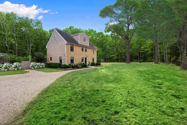 611 Narrow Lane, Sagaponack, NY - USA (photo 2)