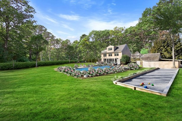 611 Narrow Lane, Sagaponack, NY - USA (photo 3)