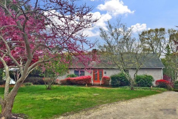 1175 W Hill Road, Southold, NY - USA (photo 1)