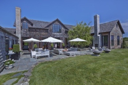 1051 Sagg Main Street, Sagaponack, NY - USA (photo 1)