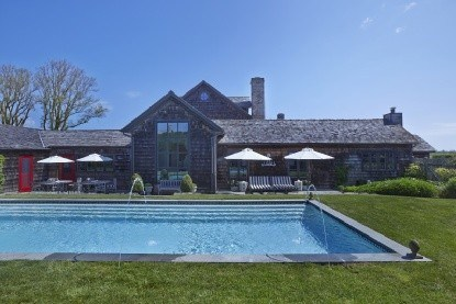 1051 Sagg Main Street, Sagaponack, NY - USA (photo 2)
