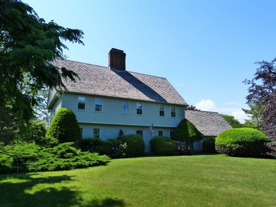 13 Bridle Path, Remsenburg, NY - USA (photo 2)