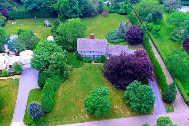 13 Bridle Path, Remsenburg, NY - USA (photo 3)