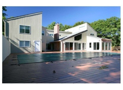 1 Blue Jay Way, East Quogue, NY - USA (photo 4)