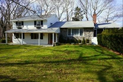 9 White Oak, Westhampton, NY - USA (photo 1)