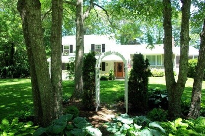 9 White Oak, Westhampton, NY - USA (photo 2)