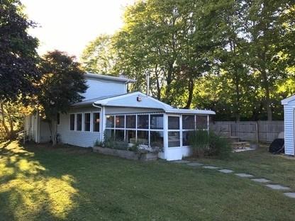 189 Springville Ave, Hampton Bays, NY - USA (photo 1)