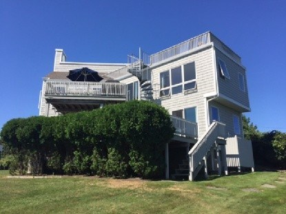 590 Montauk Hwy, Montauk, NY - USA (photo 2)