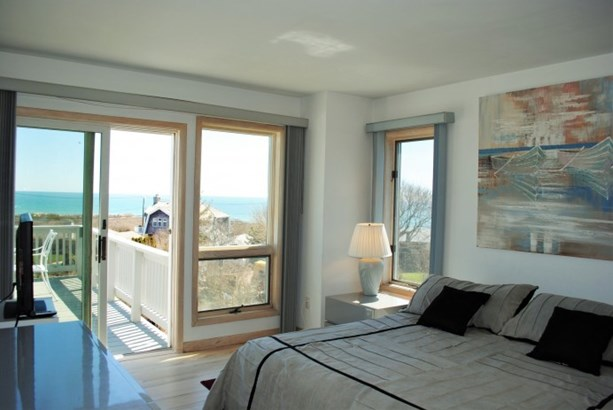 590 Montauk Hwy, Montauk, NY - USA (photo 5)