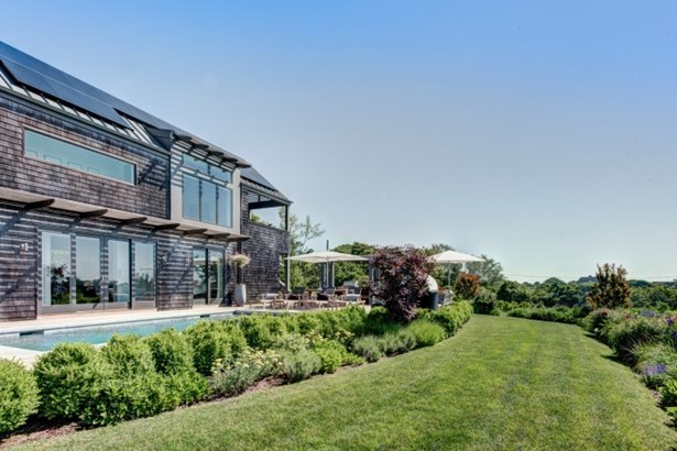 79 Monroe Drive, Montauk, NY - USA (photo 3)