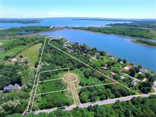 245 Colony Pond Ct., Greenport, NY - USA (photo 2)