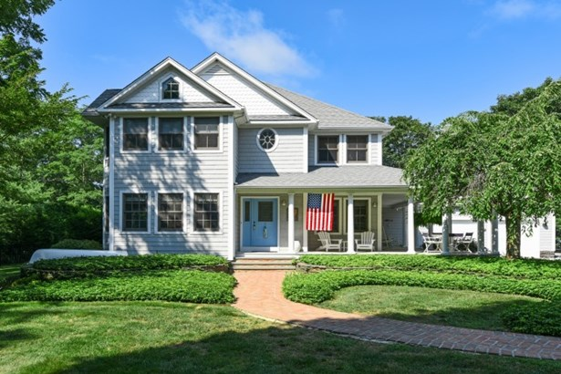 3 East Moriches Blvd., East Moriches, NY - USA (photo 2)