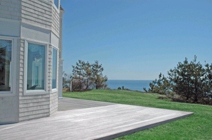 390 Old Montauk Highway, Montauk, NY - USA (photo 3)