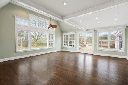 72 Beach Lane, Westhampton Beach, NY - USA (photo 5)