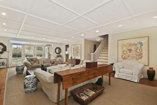 227 Sagaponack Road, Bridgehampton, NY - USA (photo 5)