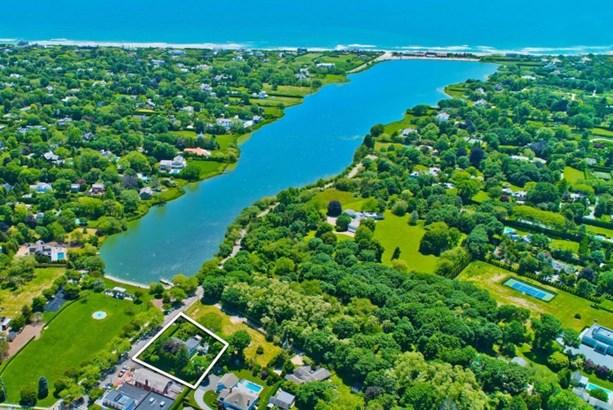 37 Pond Lane, Southampton, NY - USA (photo 1)