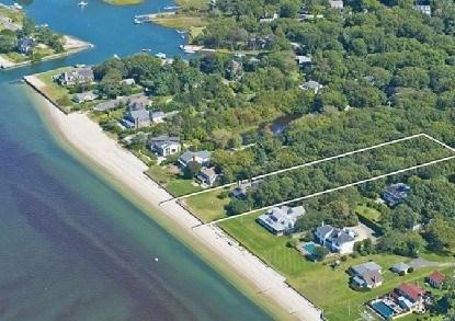 139 Edgemere Dr, Southampton, NY - USA (photo 1)