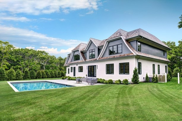 163 Northwest Path, Sagaponack, NY - USA (photo 2)