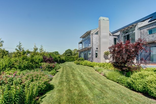 79 Monroe Drive, Montauk, NY - USA (photo 5)