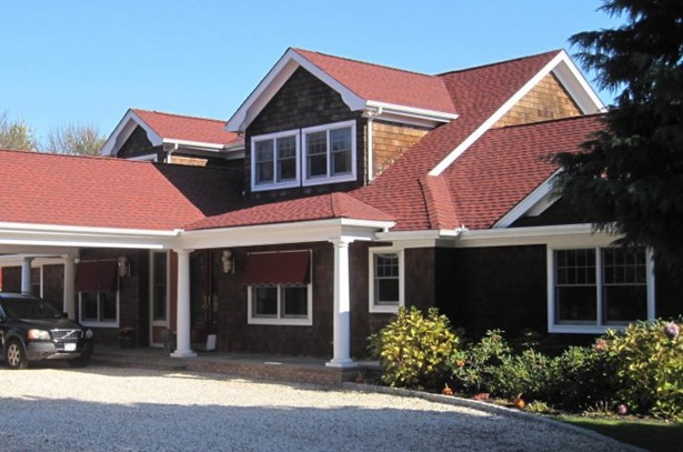 352 Montauk Highway, Water Mill, NY - USA (photo 2)