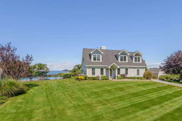 4455 Oregon Road, Cutchogue, NY - USA (photo 2)