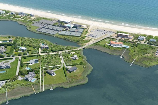 466 Jobs Lane, Bridgehampton, NY - USA (photo 4)