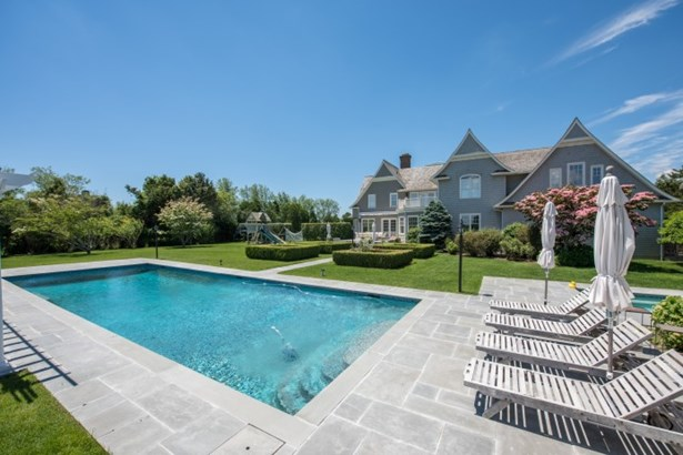 565 Daniels Lane, Sagaponack, NY - USA (photo 4)