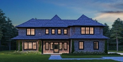 1258 Town Line, Sagaponack, NY - USA (photo 4)