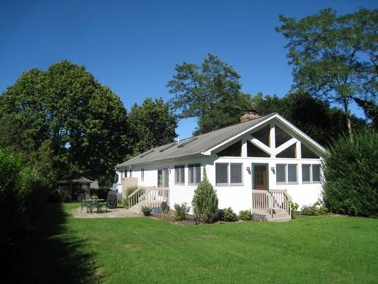 375 King Steet, New Suffolk, NY - USA (photo 1)