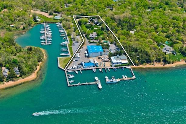 295 Three Mile Harbor Roa, East Hampton, NY - USA (photo 1)