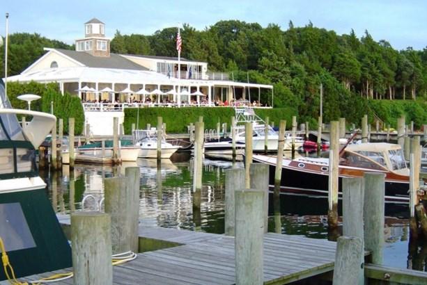 295 Three Mile Harbor Roa, East Hampton, NY - USA (photo 5)