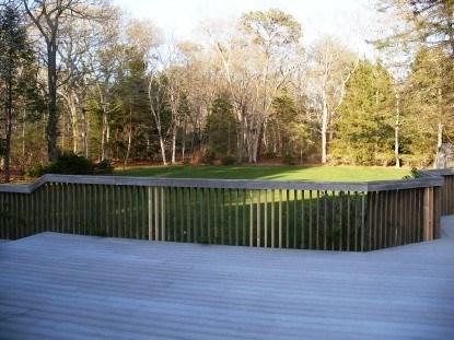 62 Old Depot Road, Quogue, NY - USA (photo 2)