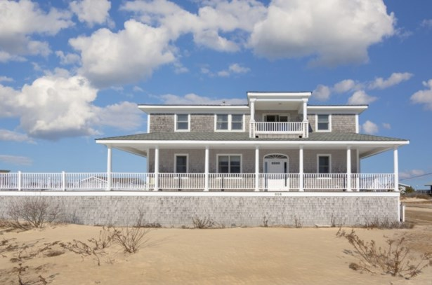 806 Dune Road, Westhampton Beach, NY - USA (photo 1)