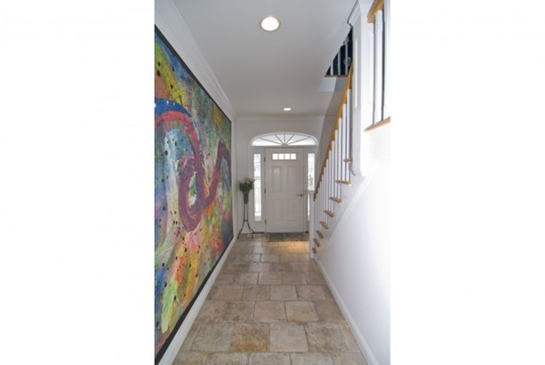 806 Dune Road, Westhampton Beach, NY - USA (photo 2)