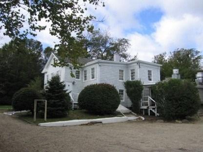 341 Pantigo Road, East Hampton, NY - USA (photo 3)