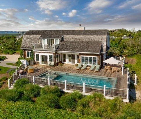 103/105 Dune Road, East Quogue, NY - USA (photo 3)