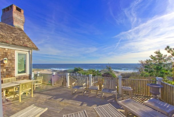 103/105 Dune Road, East Quogue, NY - USA (photo 5)