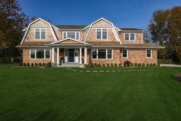 28 Michaels Way, Westhampton Beach, NY - USA (photo 1)