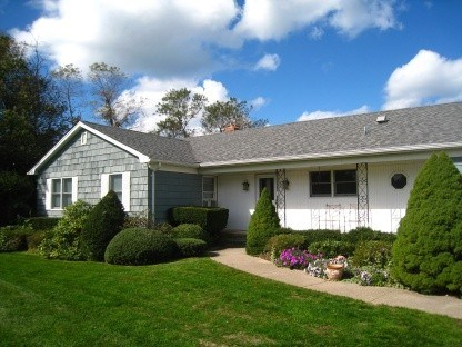 545 Glen Ct., Cutchogue, NY - USA (photo 4)